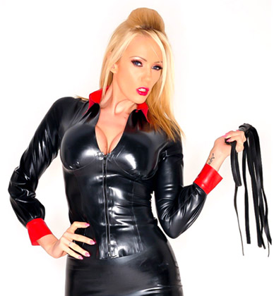 welcome to mistresslucyzara.com